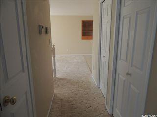 Photo 27: 4 491 Bannatyne Avenue in Estevan: Scotsburn Residential for sale : MLS®# SK826456
