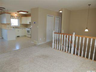 Photo 12: 4 491 Bannatyne Avenue in Estevan: Scotsburn Residential for sale : MLS®# SK826456