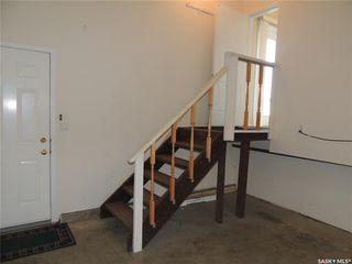 Photo 31: 4 491 Bannatyne Avenue in Estevan: Scotsburn Residential for sale : MLS®# SK826456