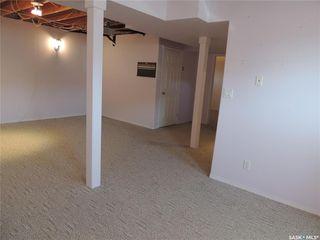 Photo 40: 4 491 Bannatyne Avenue in Estevan: Scotsburn Residential for sale : MLS®# SK826456