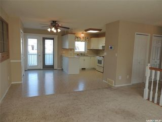 Photo 11: 4 491 Bannatyne Avenue in Estevan: Scotsburn Residential for sale : MLS®# SK826456