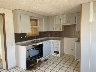 Photo 3: 7 Centre Court MHP: Drayton Valley Mobile for sale : MLS®# E4213875