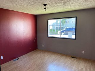 Photo 4: 7 Centre Court MHP: Drayton Valley Mobile for sale : MLS®# E4213875