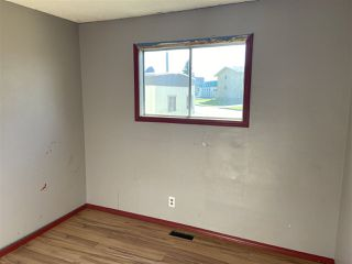 Photo 5: 7 Centre Court MHP: Drayton Valley Mobile for sale : MLS®# E4213875