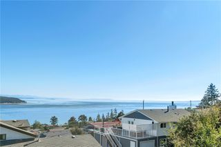 Main Photo: 253 S Alder St in : CR Campbell River South House for sale (Campbell River)  : MLS®# 857027