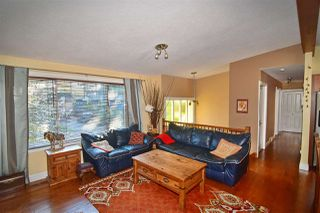 Photo 7: 2565 PATRICIA Avenue in Port Coquitlam: Woodland Acres PQ House for sale : MLS®# R2504187