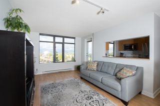 """Main Photo: 1407 3660 VANNESS Avenue in Vancouver: Collingwood VE Condo for sale in """"Circa"""" (Vancouver East)  : MLS®# R2508228"""