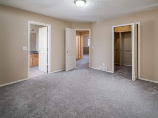 Photo 7: 34 FOXHAVEN Lane: Sherwood Park House for sale : MLS®# E4220155