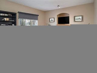 Photo 2: 34 FOXHAVEN Lane: Sherwood Park House for sale : MLS®# E4220155