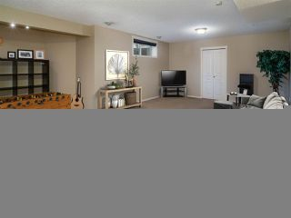 Photo 13: 34 FOXHAVEN Lane: Sherwood Park House for sale : MLS®# E4220155
