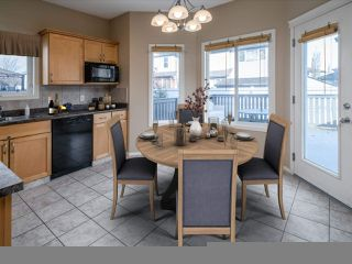 Photo 5: 34 FOXHAVEN Lane: Sherwood Park House for sale : MLS®# E4220155