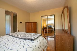 Photo 16: 921 SEACREST Court in Port Moody: College Park PM House for sale : MLS®# R2515791