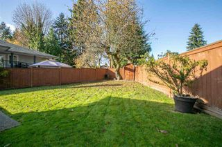 Photo 3: 921 SEACREST Court in Port Moody: College Park PM House for sale : MLS®# R2515791