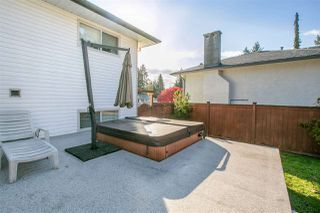 Photo 33: 921 SEACREST Court in Port Moody: College Park PM House for sale : MLS®# R2515791