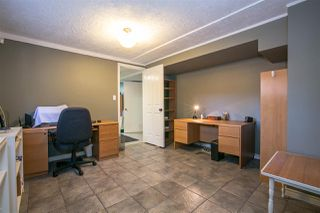 Photo 23: 921 SEACREST Court in Port Moody: College Park PM House for sale : MLS®# R2515791