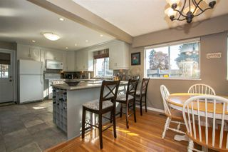 Photo 11: 921 SEACREST Court in Port Moody: College Park PM House for sale : MLS®# R2515791