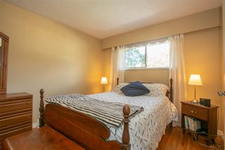 Photo 15: 921 SEACREST Court in Port Moody: College Park PM House for sale : MLS®# R2515791