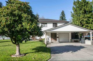 Photo 35: 921 SEACREST Court in Port Moody: College Park PM House for sale : MLS®# R2515791
