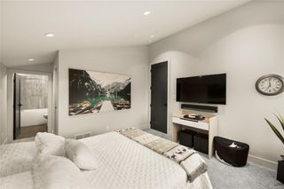 Photo 38: Lot 4 Riviera Pl in : La Bear Mountain House for sale (Langford)  : MLS®# 860044