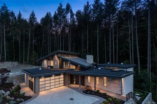 Photo 31: Lot 4 Riviera Pl in : La Bear Mountain House for sale (Langford)  : MLS®# 860044