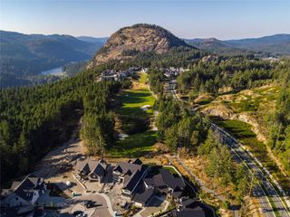 Photo 34: Lot 4 Riviera Pl in : La Bear Mountain House for sale (Langford)  : MLS®# 860044