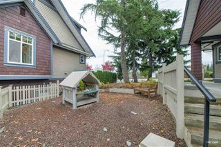 """Photo 29: 15 15977 26 Avenue in Surrey: Grandview Surrey Townhouse for sale in """"BELCROFT"""" (South Surrey White Rock)  : MLS®# R2517560"""