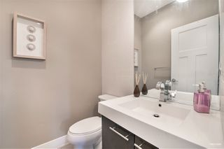 """Photo 16: 15 15977 26 Avenue in Surrey: Grandview Surrey Townhouse for sale in """"BELCROFT"""" (South Surrey White Rock)  : MLS®# R2517560"""