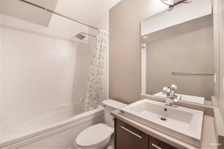 """Photo 27: 15 15977 26 Avenue in Surrey: Grandview Surrey Townhouse for sale in """"BELCROFT"""" (South Surrey White Rock)  : MLS®# R2517560"""