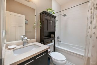 """Photo 23: 15 15977 26 Avenue in Surrey: Grandview Surrey Townhouse for sale in """"BELCROFT"""" (South Surrey White Rock)  : MLS®# R2517560"""