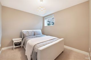 """Photo 26: 15 15977 26 Avenue in Surrey: Grandview Surrey Townhouse for sale in """"BELCROFT"""" (South Surrey White Rock)  : MLS®# R2517560"""