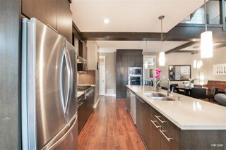 """Photo 11: 15 15977 26 Avenue in Surrey: Grandview Surrey Townhouse for sale in """"BELCROFT"""" (South Surrey White Rock)  : MLS®# R2517560"""