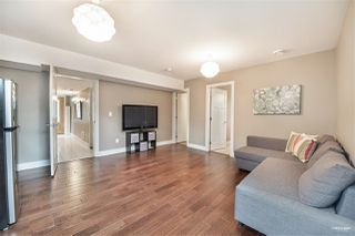 """Photo 24: 15 15977 26 Avenue in Surrey: Grandview Surrey Townhouse for sale in """"BELCROFT"""" (South Surrey White Rock)  : MLS®# R2517560"""