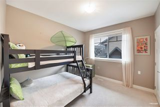 """Photo 18: 15 15977 26 Avenue in Surrey: Grandview Surrey Townhouse for sale in """"BELCROFT"""" (South Surrey White Rock)  : MLS®# R2517560"""