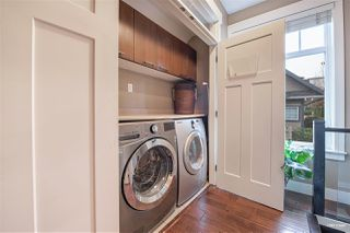 """Photo 28: 15 15977 26 Avenue in Surrey: Grandview Surrey Townhouse for sale in """"BELCROFT"""" (South Surrey White Rock)  : MLS®# R2517560"""