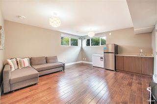 """Photo 25: 15 15977 26 Avenue in Surrey: Grandview Surrey Townhouse for sale in """"BELCROFT"""" (South Surrey White Rock)  : MLS®# R2517560"""