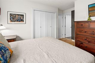 Photo 17: 405 1014 Rockland Ave in : Vi Downtown Condo for sale (Victoria)  : MLS®# 860554