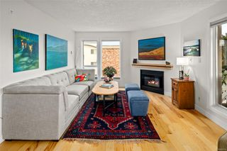 Photo 9: 405 1014 Rockland Ave in : Vi Downtown Condo for sale (Victoria)  : MLS®# 860554