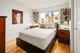 Photo 16: 405 1014 Rockland Ave in : Vi Downtown Condo for sale (Victoria)  : MLS®# 860554