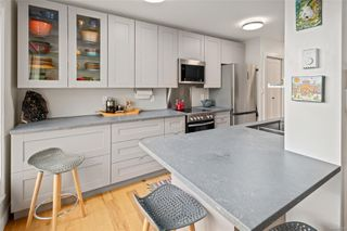 Photo 4: 405 1014 Rockland Ave in : Vi Downtown Condo for sale (Victoria)  : MLS®# 860554