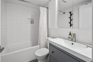 Photo 18: 405 1014 Rockland Ave in : Vi Downtown Condo for sale (Victoria)  : MLS®# 860554