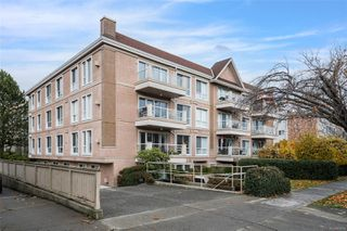 Photo 22: 405 1014 Rockland Ave in : Vi Downtown Condo for sale (Victoria)  : MLS®# 860554