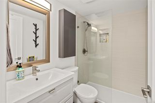 Photo 14: 405 1014 Rockland Ave in : Vi Downtown Condo for sale (Victoria)  : MLS®# 860554