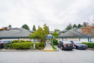 "Photo 29: 24 5666 208 Street in Langley: Langley City Townhouse for sale in ""THE MEADOWS"" : MLS®# R2521188"