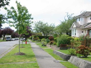 Photo 10: 173 W 46TH Avenue in Vancouver: Oakridge VW House for sale (Vancouver West)  : MLS®# V839392