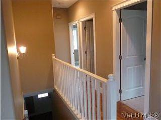 Photo 10: 6736 Steeple Chase in SOOKE: Sk Sooke Vill Core House for sale (Sooke)  : MLS®# 549999