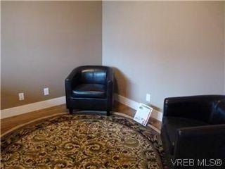 Photo 12: 6736 Steeple Chase in SOOKE: Sk Sooke Vill Core House for sale (Sooke)  : MLS®# 549999