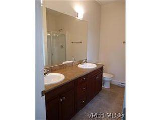 Photo 6: 6736 Steeple Chase in SOOKE: Sk Sooke Vill Core House for sale (Sooke)  : MLS®# 549999