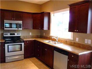 Photo 2: 6736 Steeple Chase in SOOKE: Sk Sooke Vill Core House for sale (Sooke)  : MLS®# 549999