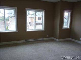 Photo 9: 6736 Steeple Chase in SOOKE: Sk Sooke Vill Core House for sale (Sooke)  : MLS®# 549999
