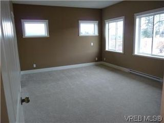 Photo 8: 6736 Steeple Chase in SOOKE: Sk Sooke Vill Core House for sale (Sooke)  : MLS®# 549999